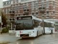 512-2 Volvo-Hainje recl-a