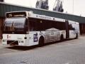 512-3 Volvo-Hainje recl-a
