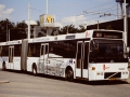 512-4 Volvo-Hainje recl-a
