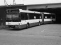 513-1 Volvo-Hainje recl-a