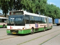 517-1 Volvo-Hainje recl-a