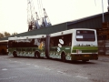 517-4 Volvo-Hainje recl-a
