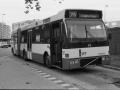 517-5 Volvo-Hainje recl-a