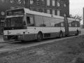 517-6 Volvo-Hainje recl-a