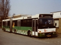 518-1 Volvo-Hainje recl-a