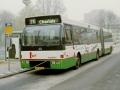 518-2 Volvo-Hainje recl-a