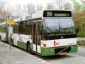518-4 Volvo-Hainje recl-a