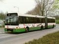 518-5 Volvo-Hainje recl-a