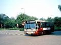 585-4-Hainje-Neoplan-recl-a