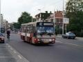 585-5-Hainje-Neoplan-recl-a