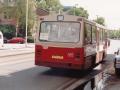 585-8-Hainje-Neoplan-recl-a