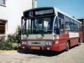 586-4-Hainje-Neoplan-recl-a