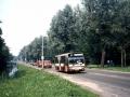588-4-Hainje-Neoplan-recl-a