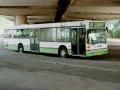 750-6 Mercedes -a