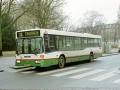 752-5 Mercedes -a