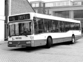 753-4 Mercedes -a
