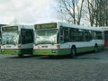 753-7 Mercedes -a
