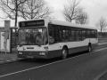 753-9 Mercedes -a