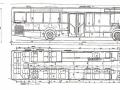 Doorsnedetekening 750-754 -a