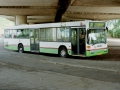 750-6 Mercedes-a