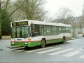 752-5 Mercedes-a