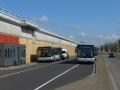 Busbuffer Brandersbrug-1 -a