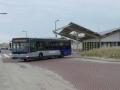 Halte Badweg-10 -a