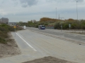 Halte Badweg-11 -a