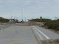 Halte Badweg-14 -a