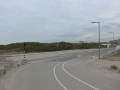 Halte Badweg-15 -a