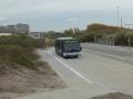Halte Badweg-16 -a
