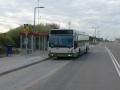 Halte Badweg-18 -a