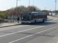 Halte Badweg-2 -a