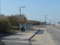 Halte Badweg-3 -a