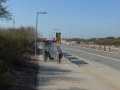 Halte Badweg-4 -a