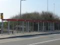 Halte Badweg-7 -a