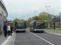 Halte Brandersbrug-11 -a