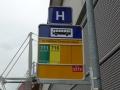 Halte Brandersbrug-9 -a