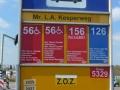 Halte Mr. L.A. Kesperweg-1 -a