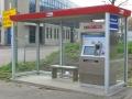 Halte Nieuwe Damlaan-1 -a