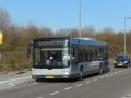Halte Strandweg-1 -a