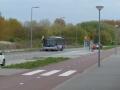Halte Strandweg-2 -a