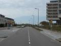 Halte Strandweg-3 -a