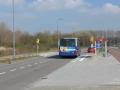Halte Strandweg-4 -a
