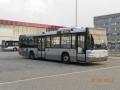 1051-2 MAN Lion's City -a