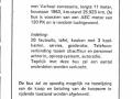 1-18-AEC-Verheul-a
