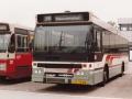 1_401-B19-DAF-Hainje-a
