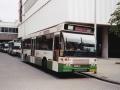1_401-C19-DAF-Hainje-a