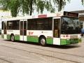 1_401-C8-DAF-Hainje-a