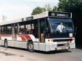 401-B24-DAF-Hainje
